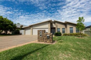 15 Hilton Pl, Dubbo, NSW 2830