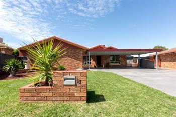 13 Sloman Cl, Dubbo, NSW 2830