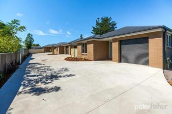 1/238A Mclachlan St, Orange, NSW 2800