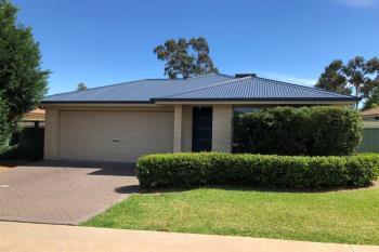 14 Javea Cl, Dubbo, NSW 2830