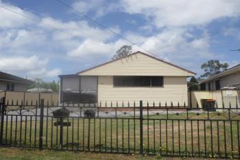 36 Romney Cres, Miller, NSW 2168