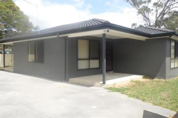 36A Romney Cres, Miller, NSW 2168