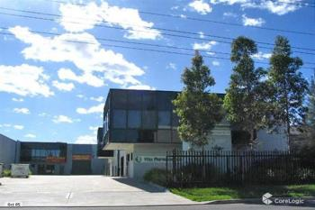 3/11 Weld St, Prestons, NSW 2170