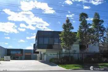 4/11 Weld St, Prestons, NSW 2170