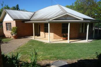 72B Moulder St, Orange, NSW 2800