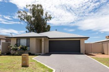 13 Catherine Dr, Dubbo, NSW 2830