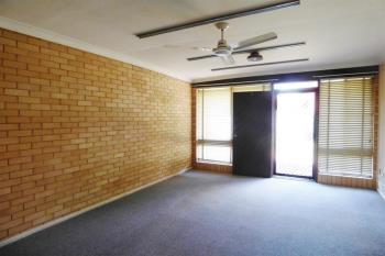 2/15 Samuels St, Dubbo, NSW 2830