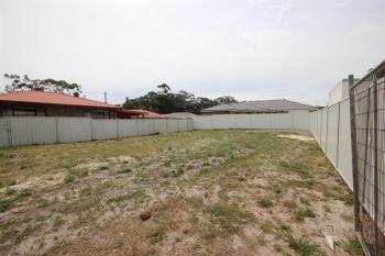 3 Essendene Gdns, Mallabula, NSW 2319