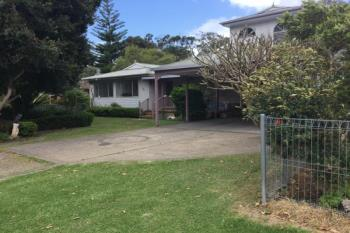 64 Whychewood Rd, Mallabula, NSW 2319