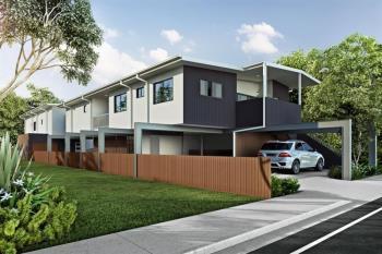 34 Amherst St, Acacia Ridge, QLD 4110
