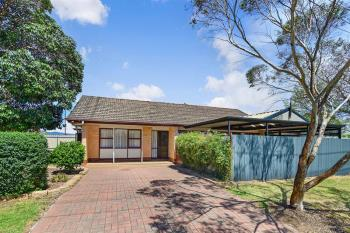 3 Pauls Dr, Valley View, SA 5093