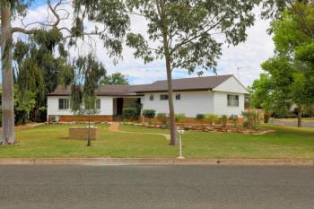 21 Droubalgie St, Narrabri, NSW 2390