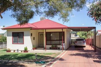 1 Stroud Ave, Dubbo, NSW 2830