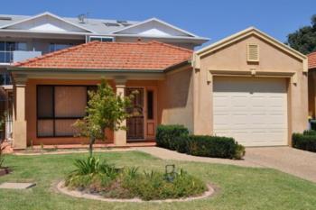 9E Bentley Pl, Wagga Wagga, NSW 2650