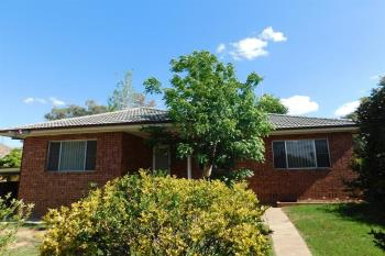 47 Wilburtree St, Tamworth, NSW 2340