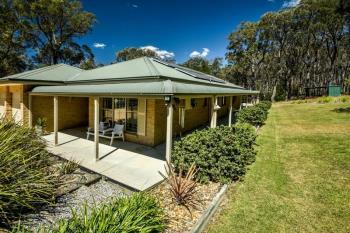 6 Casuarina Ave, Tallong, NSW 2579