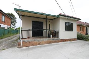 26 Chancery Rd, Canley Vale, NSW 2166