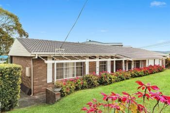 6 Bruce Ave, Mount Warrigal, NSW 2528