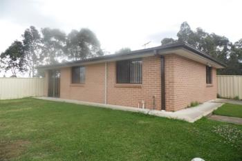 11A Conder Ave, Mount Pritchard, NSW 2170