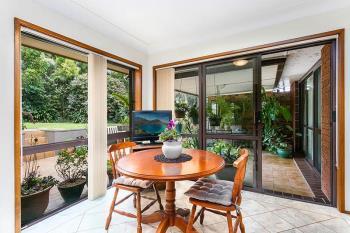 20 Iris Ave, Coniston, NSW 2500