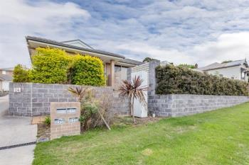 1/24 Queen St, Rutherford, NSW 2320