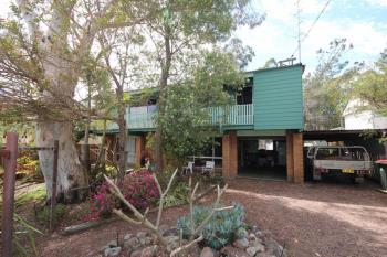 44 Wychewood Ave, Mallabula, NSW 2319