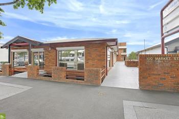7/100 Market St, Wollongong, NSW 2500