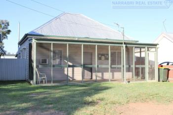 25 Deran St, Narrabri, NSW 2390