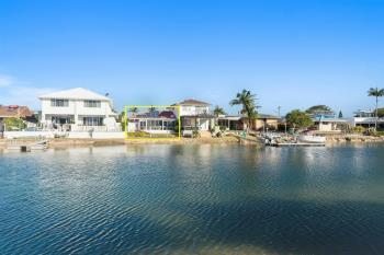 1/11 Barracuda Ct, Palm Beach, QLD 4221