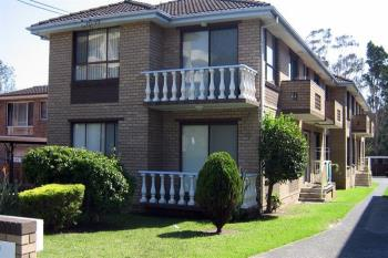 8/40 Pleasant Ave, North Wollongong, NSW 2500