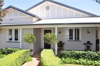 35 Church St, Forbes, NSW 2871