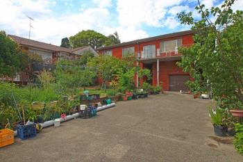 G/21A Mount St, Arncliffe, NSW 2205