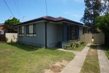53 Maxwells Ave, Ashcroft, NSW 2168