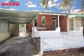 38 Marlowe St, Campsie, NSW 2194