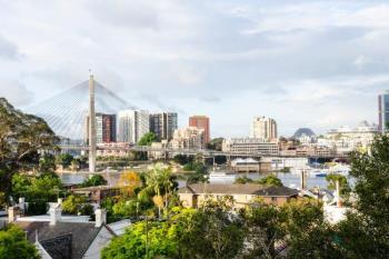 6/2 Forsyth St, Glebe, NSW 2037