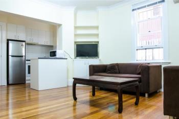 9/260 Glebe Point Rd, Glebe, NSW 2037