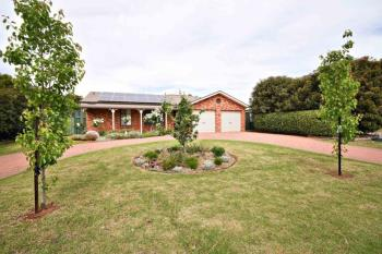 4 Lincoln Pkwy, Dubbo, NSW 2830