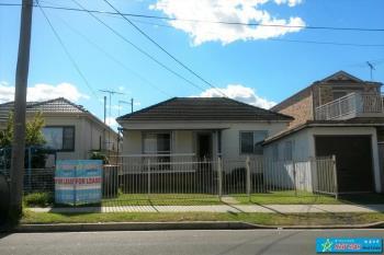 59 Kiora St, Canley Heights, NSW 2166