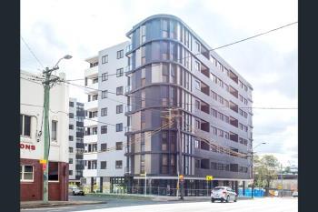 B307/19 Parramatta Rd, Homebush, NSW 2140