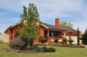 24 Bourkelands Dr, Wagga Wagga, NSW 2650