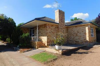8 Russell St, East Tamworth, NSW 2340