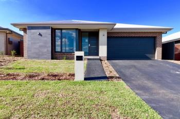 Lot 2025 Karmel St, Oran Park, NSW 2570