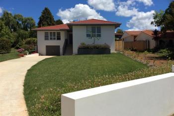 3 Linden Ave, Orange, NSW 2800