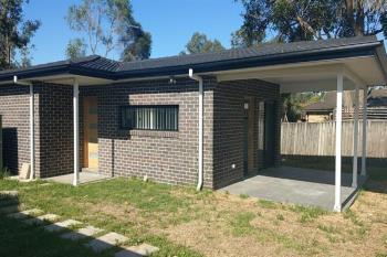 61A Nellie Stewart Dr, Doonside, NSW 2767