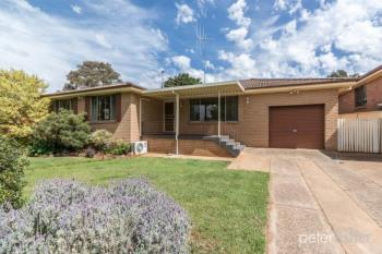 16 Heath Pl, Orange, NSW 2800