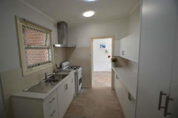 9 Brown St, Northfield, SA 5085
