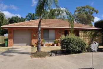 2/2 Leena Pl, Wagga Wagga, NSW 2650