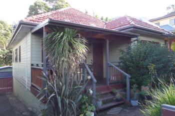 36 Kirton Rd, Austinmer, NSW 2515