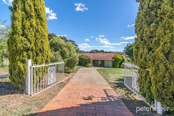 5 Ammerdown Cres, Orange, NSW 2800