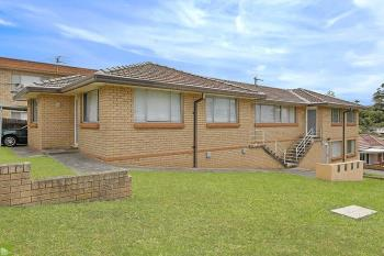 3/28 Urunga Pde, West Wollongong, NSW 2500